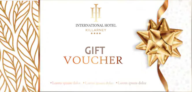 voucher | Our Location