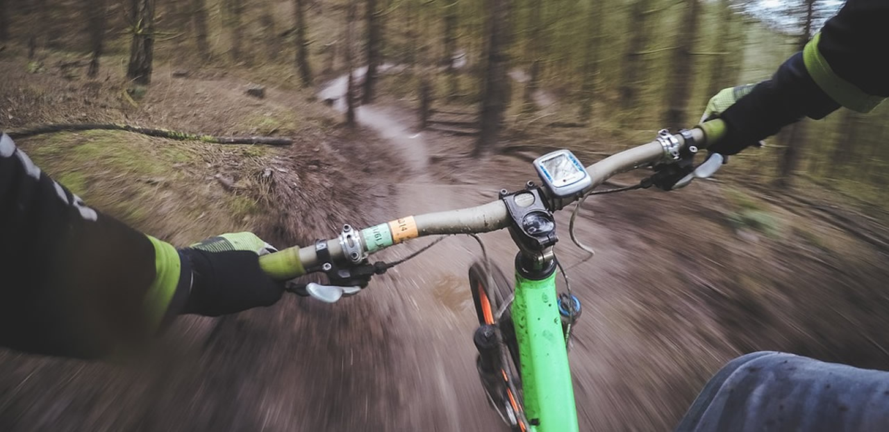 32-1 | Adventure Sports